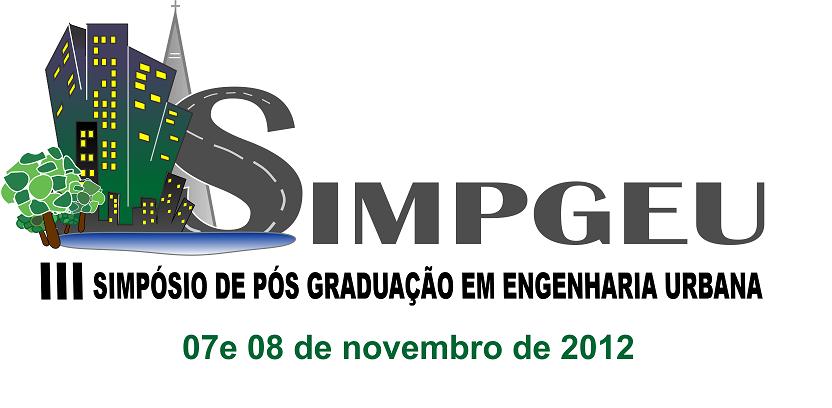 II SIMPGeu